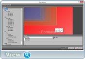 ProDAD Heroglyph 4.0.230 x64