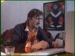 Легенда о Тампуке (2004) DVDRip