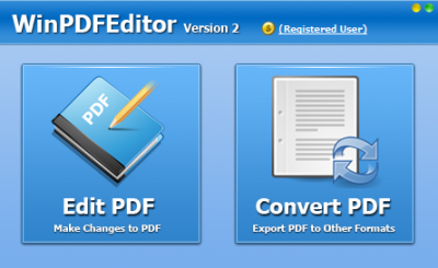 Win PDF Editor 2.1.0 Including Crack And Keygen [SPT]