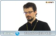 http://i67.fastpic.ru/big/2014/0819/bd/605867aaa066243516afa7655e1b1bbd.jpg