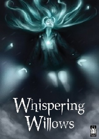Whispering Willows (2013/RUS/ENG/MULTi8)