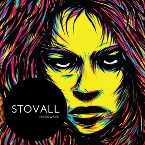 Microwave - Stovall (2014)