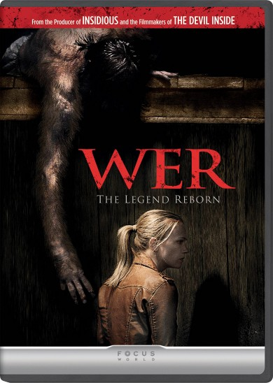 Wer 2013 HDRip XViD-juggs[ETRG]
