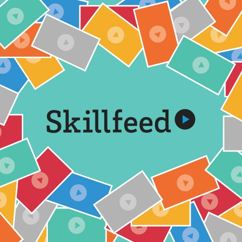 Skillfeed - Create a Drag & Drop File Uploader for Websites