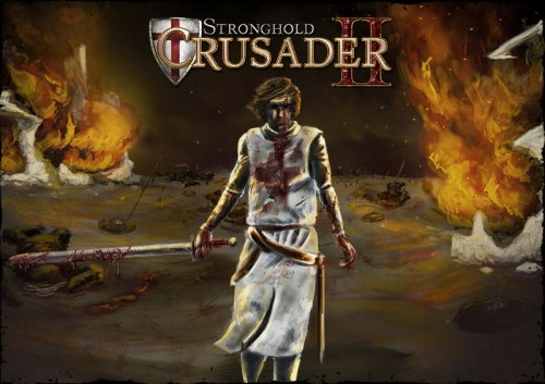 Stronghold Crusader 2-CODEX