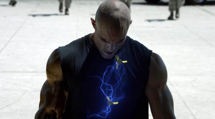 Агенты «Щ.И.Т.» (2 сезон: 1-22 серии из 22) (2014) WEB-DL 1080p | LostFilm