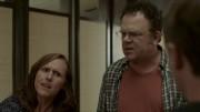 Если твоя девушка – зомби / Life After Beth (2014) WEB-DLRip/WEB-DL 720p