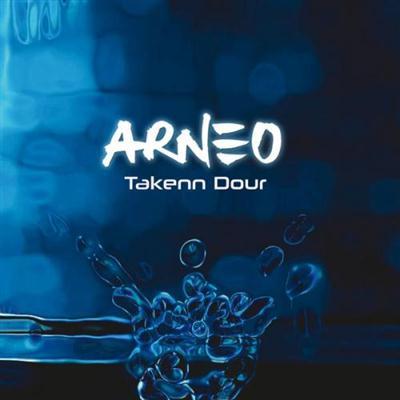 Arneo - Takenn Dour (2014)