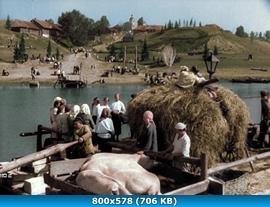 �����-����� (1938) HDTVRip-AVC | ������� ������