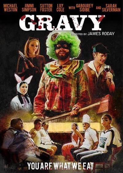 Gravy 2015 BDRip x264-ROVERS