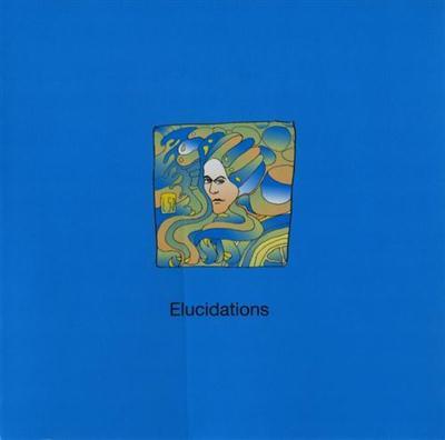 V.A. - Elucidations (2002)