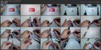 Как надо обрезать SIM карту (2015)
