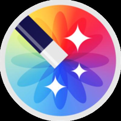 Lucid 1.0.2-Mac OSX