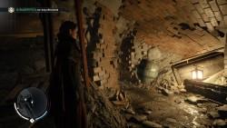 Assassin's Creed: Синдикат v1.12 [update 1] (2015/RUS/Multi/Repack от R.G. Catalyst)