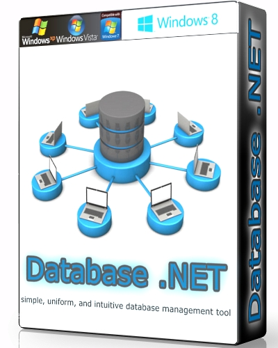 Database .NET 18.7.6015.1 Portable