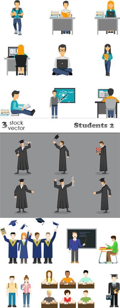 Vectors - Students 2