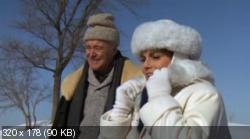 Старые ворчуны (1993) DVDRip от MediaClub {Android}