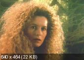 Среда обитания / Habitat (1997) DVDRip
