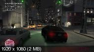 Grand Theft Auto IV - Complete Edition (2013) PC | Repack от xatab