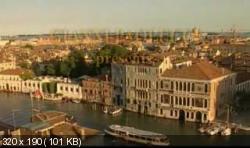 Венецианский Каприз (2002) DVDRip от MediaClub {Android}