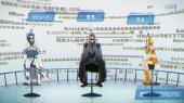 ������� ���� ������ ��-2 / Sword Art Online TV-2 [1-24 ����� �� 24] (2014) HDTVRip 720 | JAM & Nika Lenina
