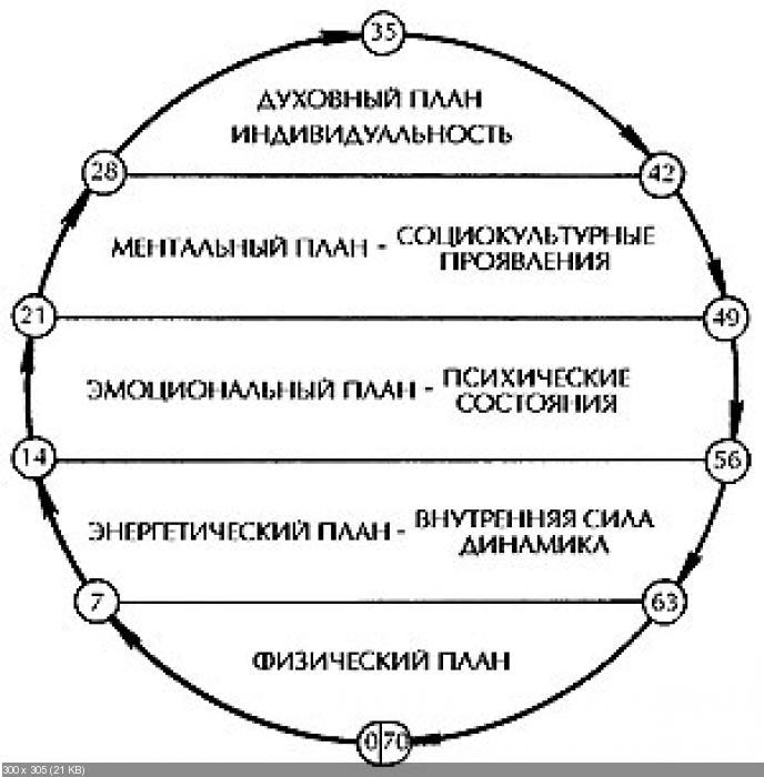 http://i67.fastpic.ru/thumb/2014/0716/38/e83bea183c4e4ddddc5735417f554138.jpeg