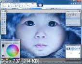 Paint.NET 4.2.5309.33059