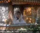 ���� (1990) DVDScr
