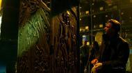 Штамм / The Strain (1 сезон: серия 1-13 из 13) (2014) WEB-DLRip 720p | LostFilm