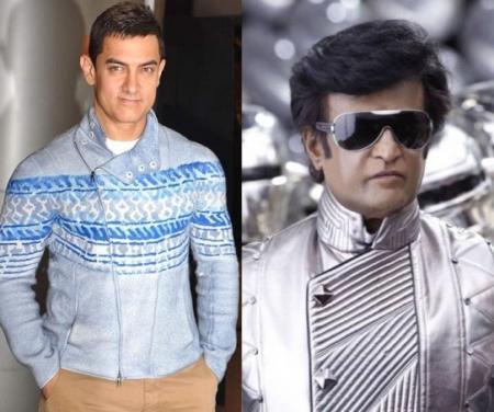 Аамир Кхан / Aamir Khan - Страница 2 A1c6d1546b3c79b3ee2696ce11fb1b54
