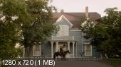 ����� ������ ����� ����� / Lizzie Borden Took an Ax (2014) WEB-DL 720p   MVO [iTunes]