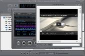 Cowon jetAudio Plus VX 8.1.2.2100 + Rus