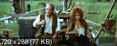 Женщина-змея / La vouivre (1989) DVDRip-AVC