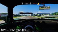 Assetto Corsa [v 0.21.2] (2013) PC | RePack от R.G. Steamgames
