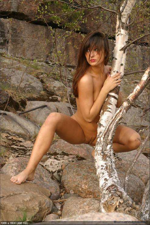 devushka-erotika-fotogalereya