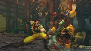 [XBOX360] Ultra Street Fighter IV [Region Free/ENG] (XGD3) (LT+ 3.0)
