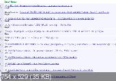 http://i67.fastpic.ru/thumb/2014/0725/94/6996453300222025fa71733705631d94.jpeg