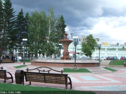 http://i67.fastpic.ru/thumb/2014/0726/24/1504c121117fb45663d0a5b141d3ec24.jpeg