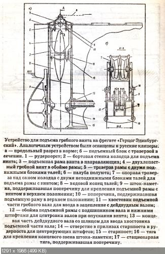 http://i67.fastpic.ru/thumb/2014/0726/be/ccab412141e8af7bacd142d0019009be.jpeg