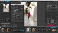 DxO Optics Pro 9.5 Build 116 ��� Mac OS X