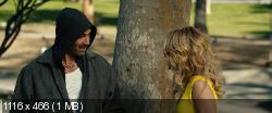 Блондинка в эфире (2014) BDRip-AVC от HELLYWOOD {Лицензия}