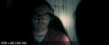 ����� ������� ����� / The Innkeepers (2011) BDRip-AVC | ��������
