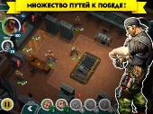 http://i67.fastpic.ru/thumb/2014/0730/5b/_ed414638400f2c5785773db33b7d865b.jpeg