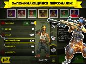 http://i67.fastpic.ru/thumb/2014/0730/6c/_756080b8f63e9e6f8156977fe31f9a6c.jpeg