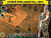 http://i67.fastpic.ru/thumb/2014/0730/d4/_1b8df353d4de581552338c25606e1ed4.jpeg