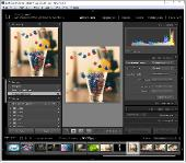 Adobe Photoshop Lightroom 5.6 Final + Rus + Portable от punsh