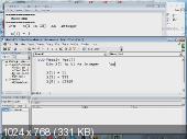 Специалист: «Эксперт Microsoft Excel 2013/2010» [Уровень 1-5] (2013) Видеокурс
