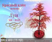 http://i67.fastpic.ru/thumb/2014/0803/e1/72a5f30e42430c19c095824944d5f2e1.jpeg