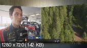 ���������. WRC. 2014. ������ (2014) HDTVRemux, HDTVRip-AVC 720p, 1080p   50fps