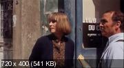 Воронье радио (1988) SATRip